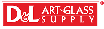 D&L Art Glass Supply